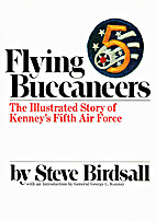 Flying Buccaneers: The Illustrated Story of…