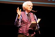Author photo. Nic McPhee