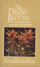 Desert Blooms: A Personal Adventure in…