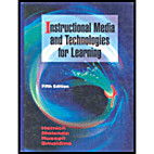 Instruc Media and Technologies for Learning:…