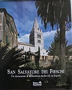 San Salvatore dei Fieschi: un documento di…