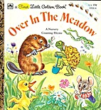 Over in the Meadow WITH WRONG COVER by…