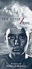 The After/Life by Vardan Partamyan