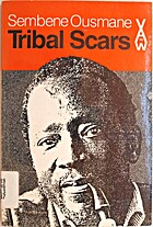 Tribal Scars and Other Stories (African…