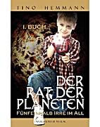 Der Rat der Planeten - Erstes Buch:…