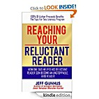 Reaching Your Reluctant Reader by Jeff…