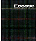 Ecosse by Ludwig Bernauer