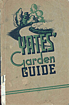 Yates Garden Guide for the Home Gardener by…