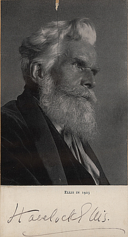 Author photo. Photographer unknown.  From the <a href=&quot;http://photography.si.edu/SearchImage.aspx?t=5&id=3467&q=SIL14-E1-12&quot;>Smithsonian Institution, Dibner Library of the History of Science and Technology</a>.
