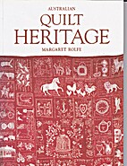 Australian Quilt Heritage (Quilters…