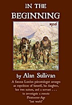 In the Beginning by Alan Sullivan
