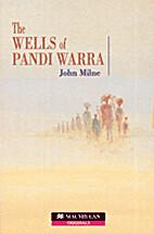 Focus Reading: The Wells of Pandi Warra…