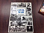 Pictorial History of the Civil War by Jeremy…