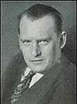 Author photo. wiki