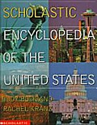 Scholastic Encyclopedia of the United States…