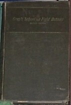 Gray's School and Field Book of Botany by…