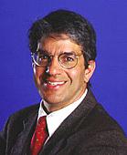 Author photo. Wikipedia, Circa 2009