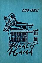 Karalis Gaida by Otto Krolls