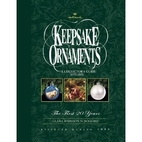 Hallmark Keepsake Ornaments (A Collector's…