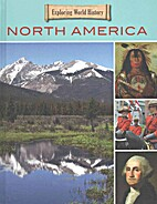 North America (Exploring World History) by…