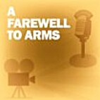 A Farewell to Arms: Classic Movies on the…