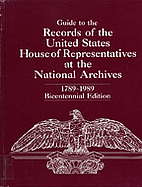 Guide to the Records of the United States…