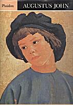 Augustus John by Richard Shone