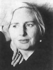 Author photo. Wikipedia de