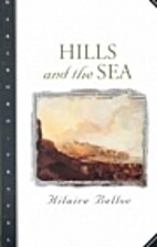 Hills and the Sea by Hilaire Belloc