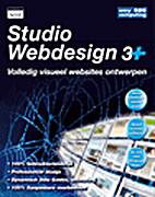Studio Webdesign