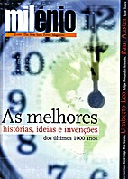 Milénio - As melhores histórias, ideias e…