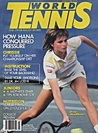 World Tennis 1986-03 by World Tennis…