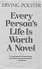 Every Person's Life Is Worth a Novel by…