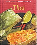 THAI by Hamlyn