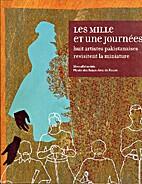 zz0 PAKISTAN CONT. 2007, Les mille et une…