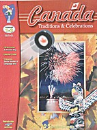 Canada's Traditions and Celebrations Grade…