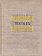 Textiles by Norma Hollen
