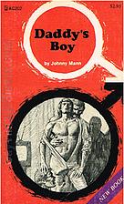 Daddy's boy by Johnny Mann