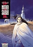 Mother Sarah, tome 4 : Sacrifices by…