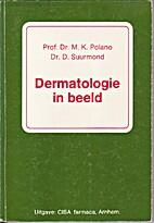 Dermatologie in beeld : 151 foto's uit het…