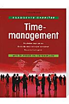 Time-management by Lothar Seiwert
