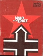 War in the East: The Russo-German Conflict,…