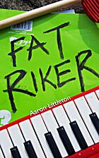 Fat Riker by Aaron Littleton