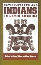 Nation-States and Indians in Latin America…