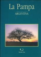 La Pampa, Argentina by Manrique Zago