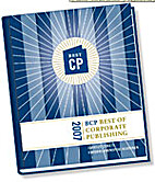 BCP Best of Corporate Publishing 2007:…