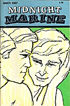 Midnight marine by Dan Breaker