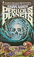 Perilous Planets by Brian Aldiss