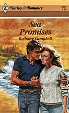 Sea Promises by Bethany Campbell