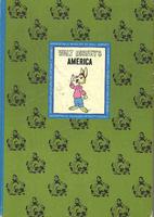 The Wonderful World of Walt Disney's America…